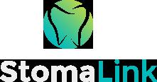 Logo stomalink